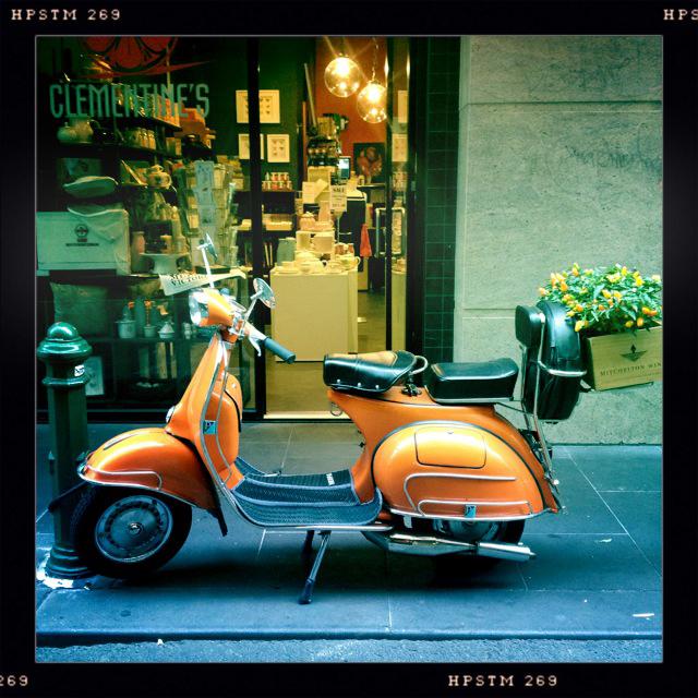 clemetines_bike