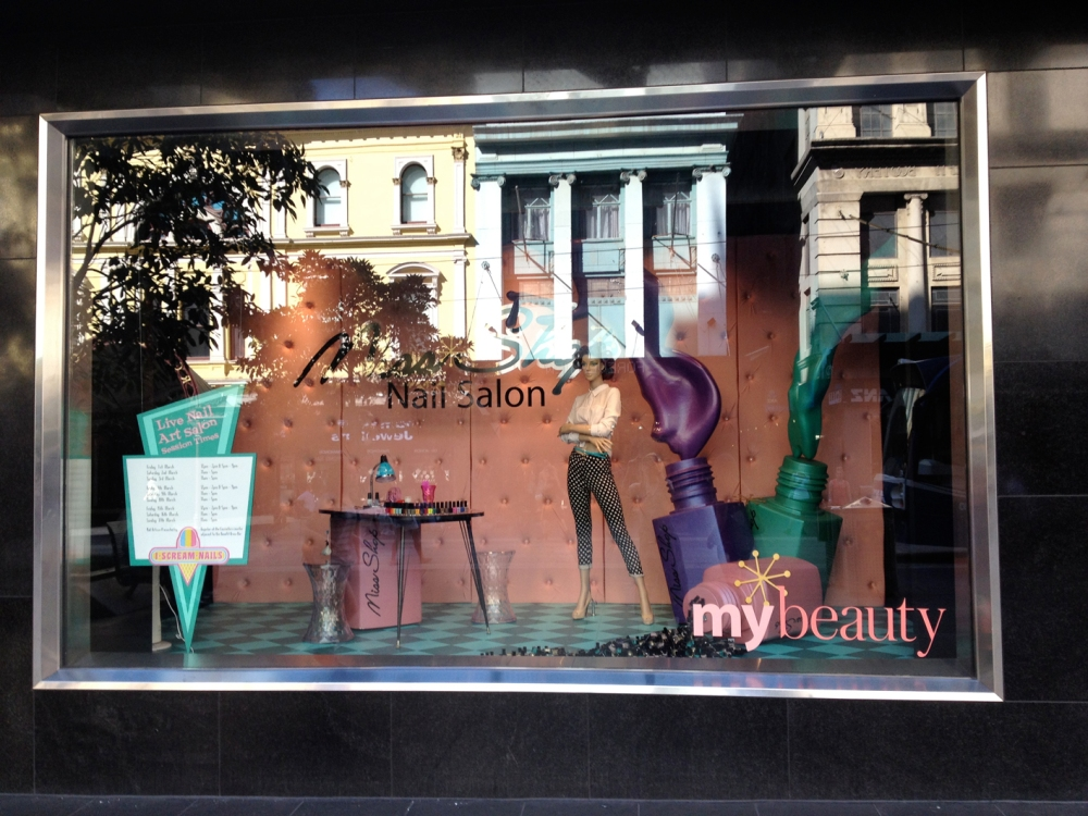 myer_mybeauty2