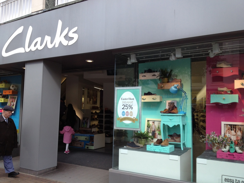 Clarks_04_2013
