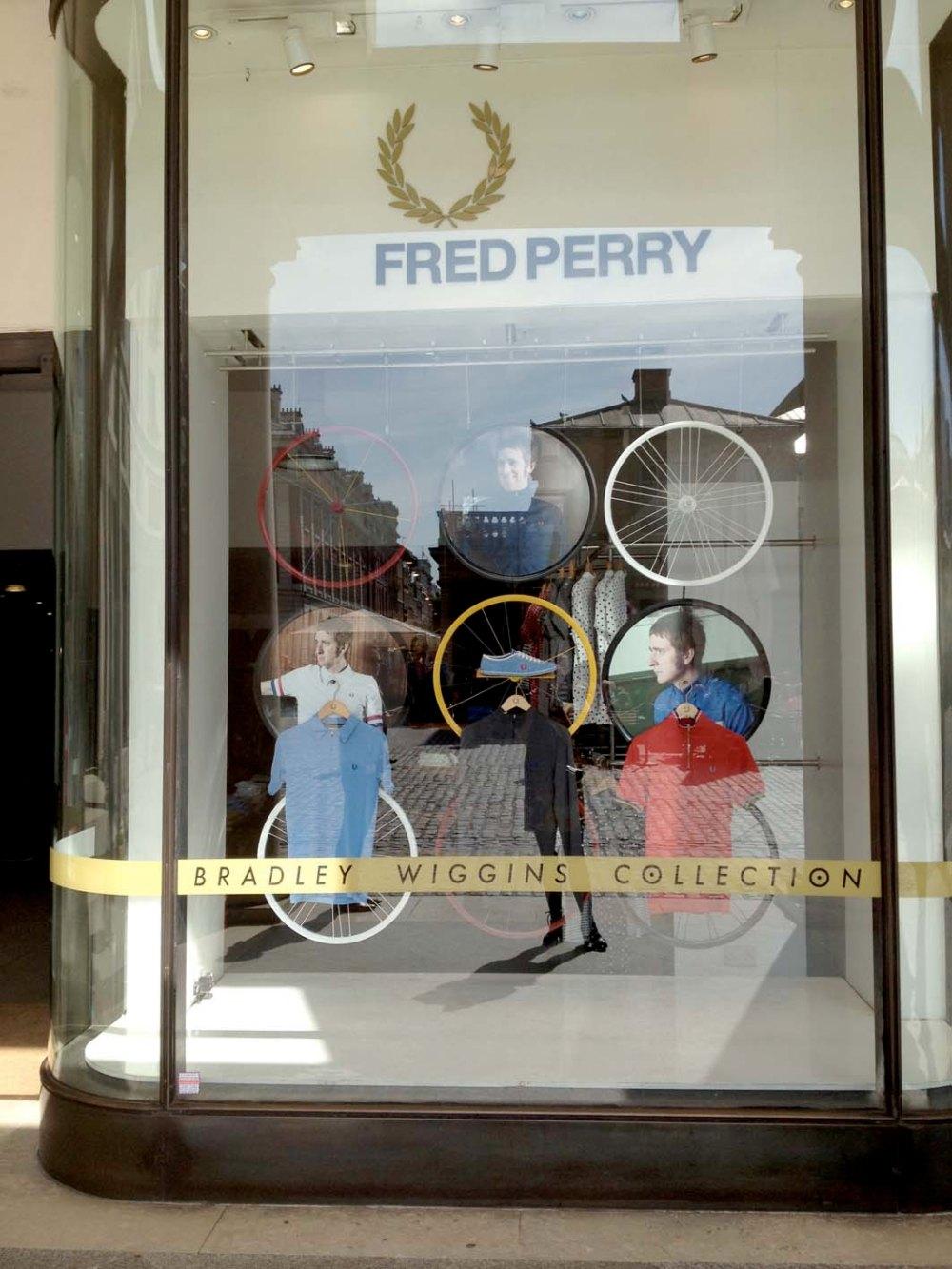 Fred_Perry_Bradley_Wigginss