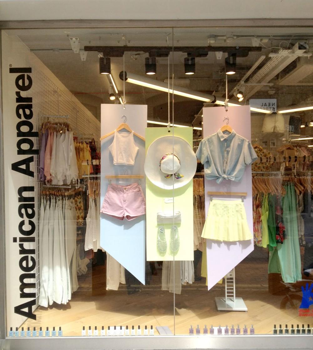American apparel_4