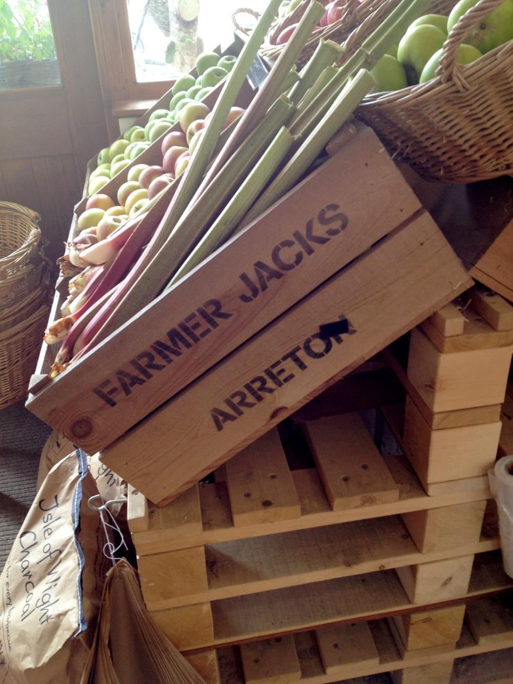 FARMER_JACK_5