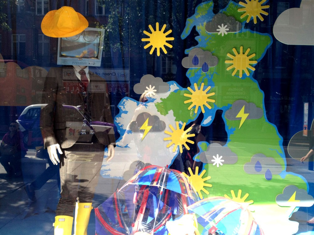 S_BRITISH WINDOWS 2012_5