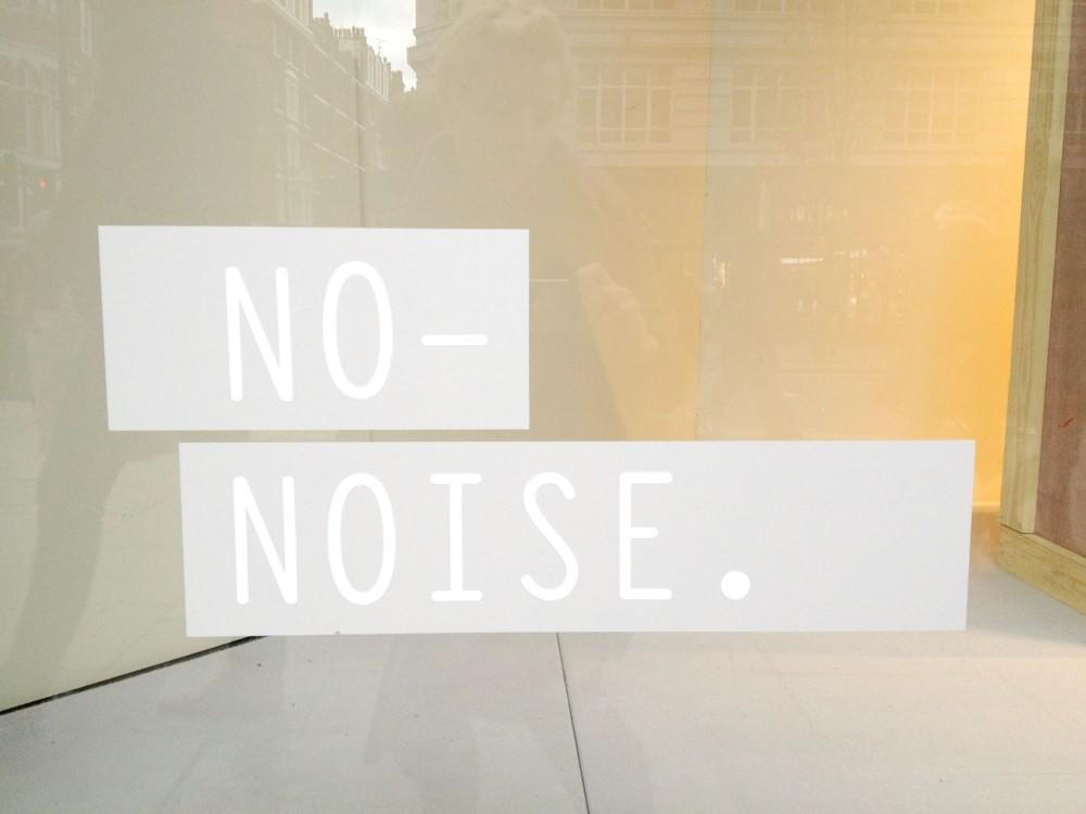 S_NO_NOISE_2