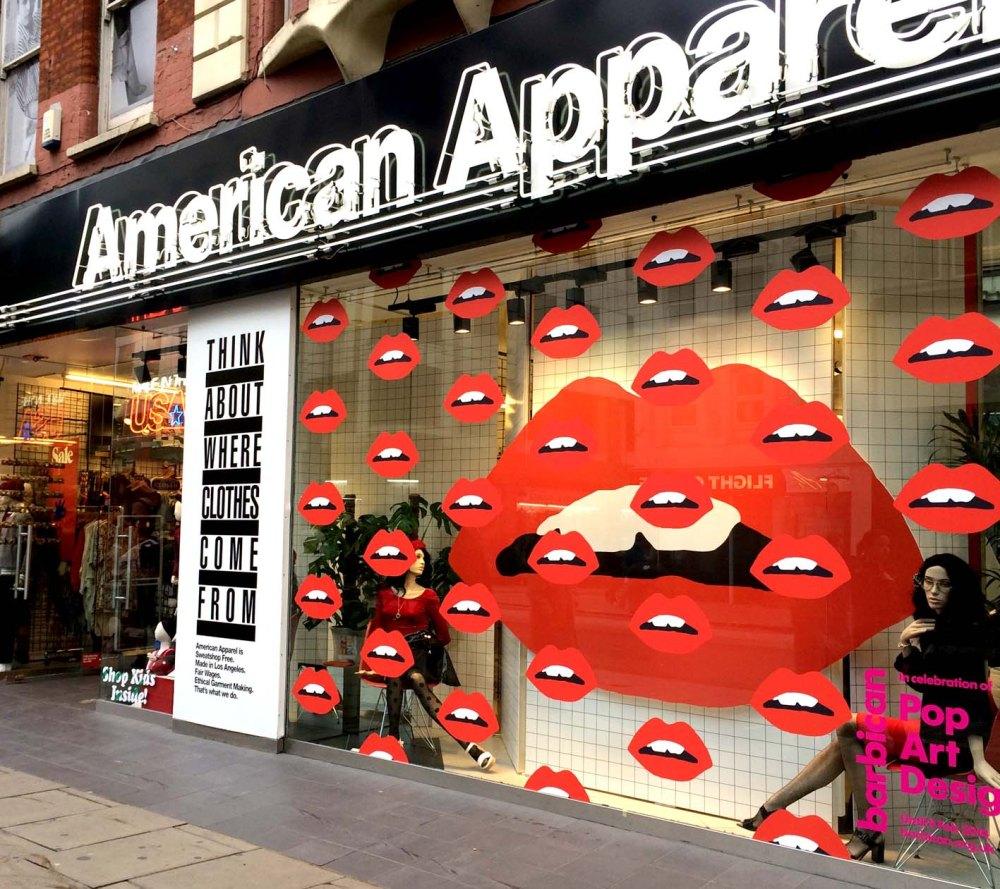 American_apparel_2