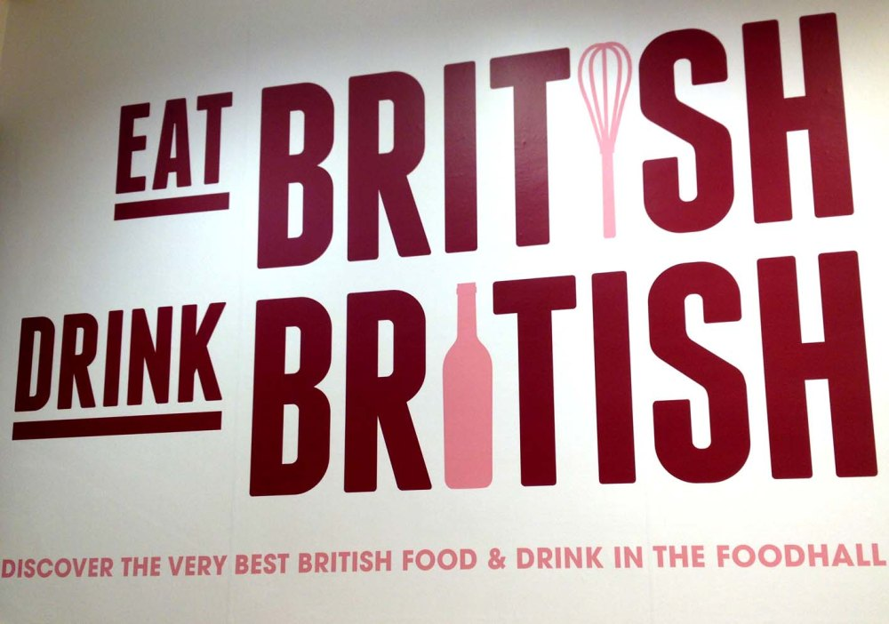 SELFRIDGES_EAT_BRITISH_1