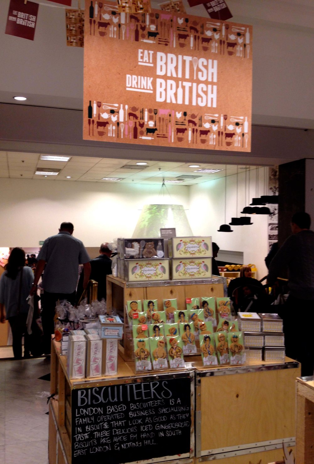 SELFRIDGES_EAT_BRITISH_10
