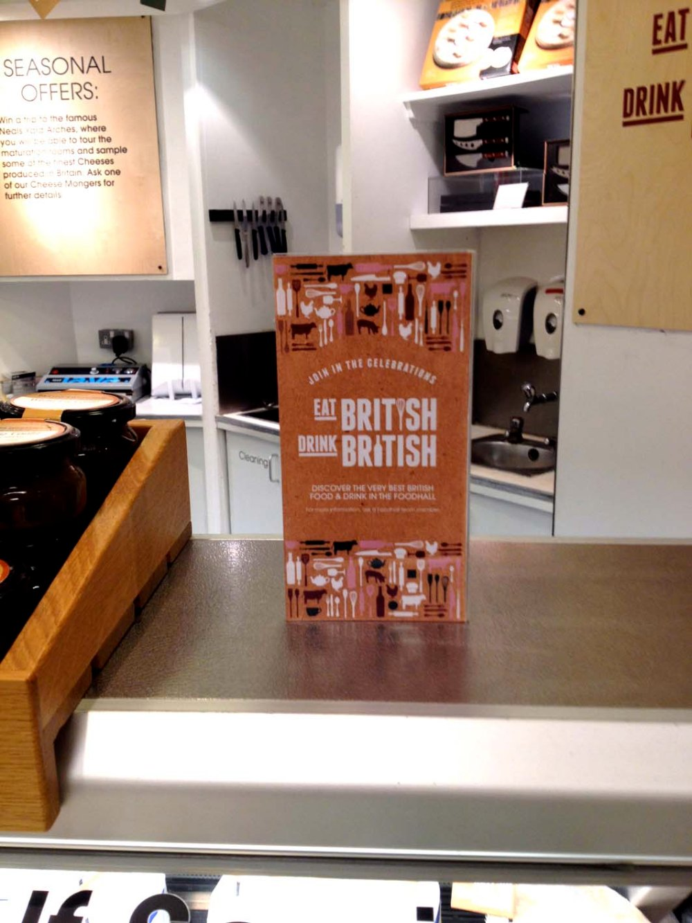 SELFRIDGES_EAT_BRITISH_6