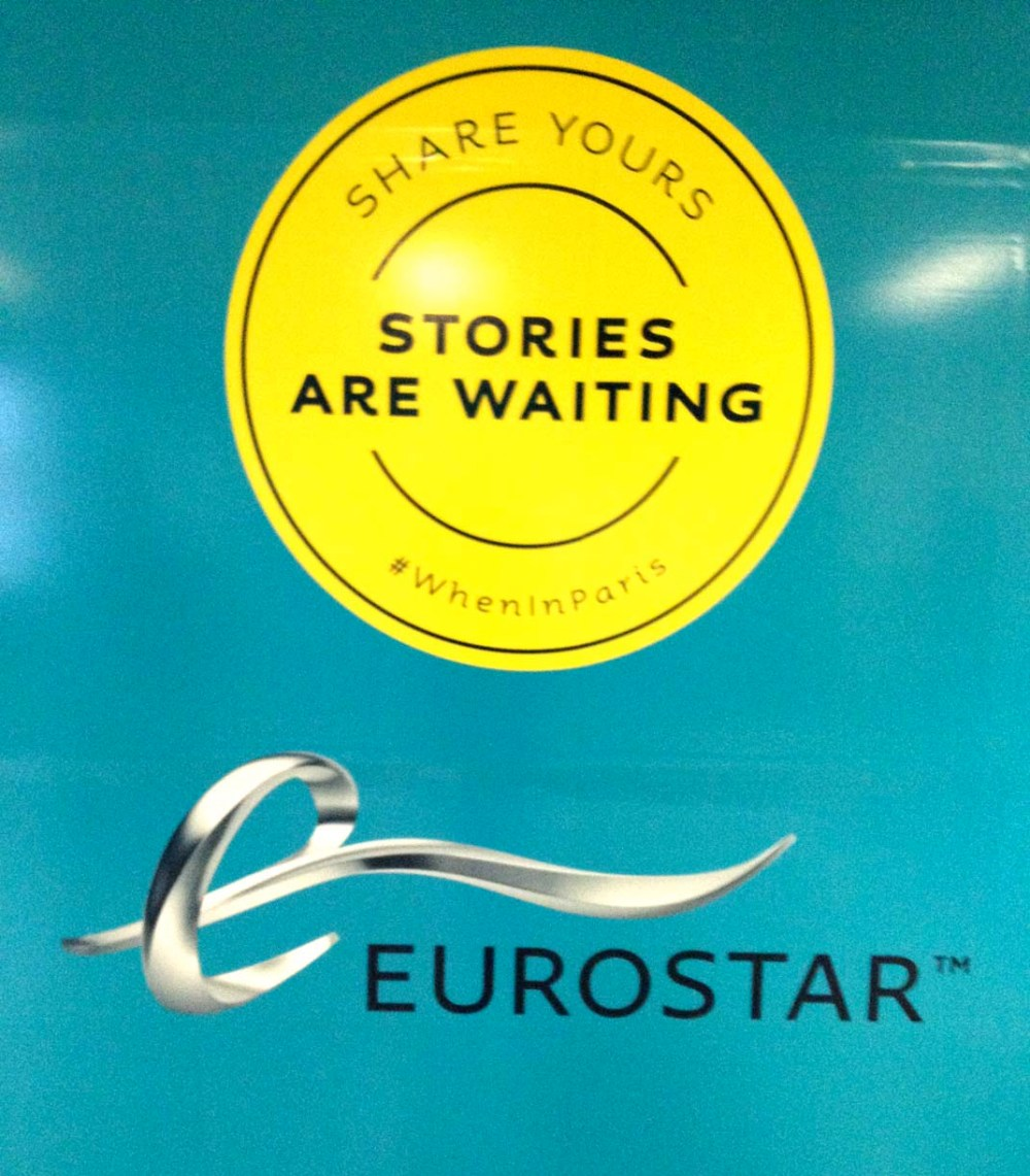 Eurostar_wall graphic_1
