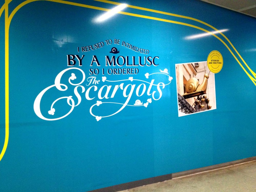 Eurostar_wall graphic_6