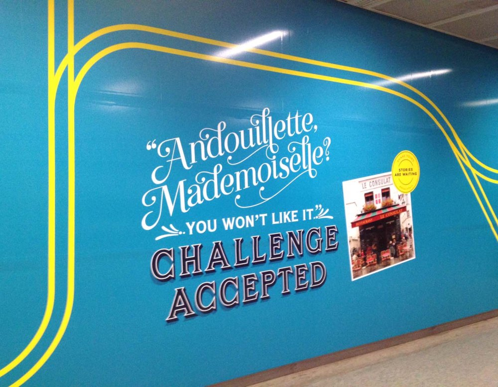 Eurostar_wall graphic_8