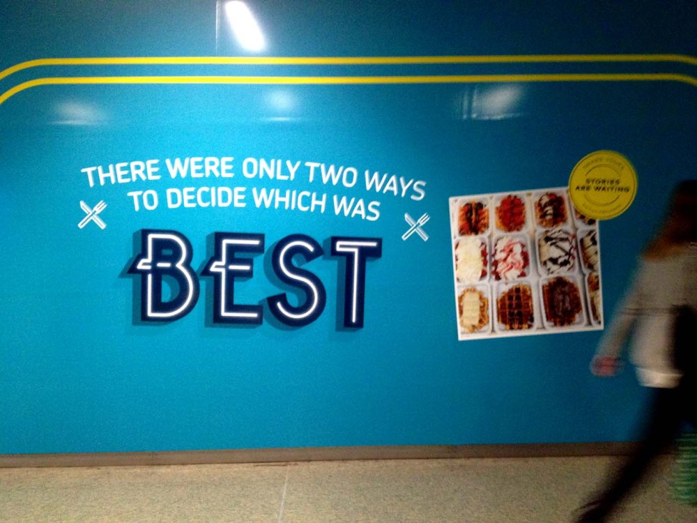 Eurostar_wall graphic_9