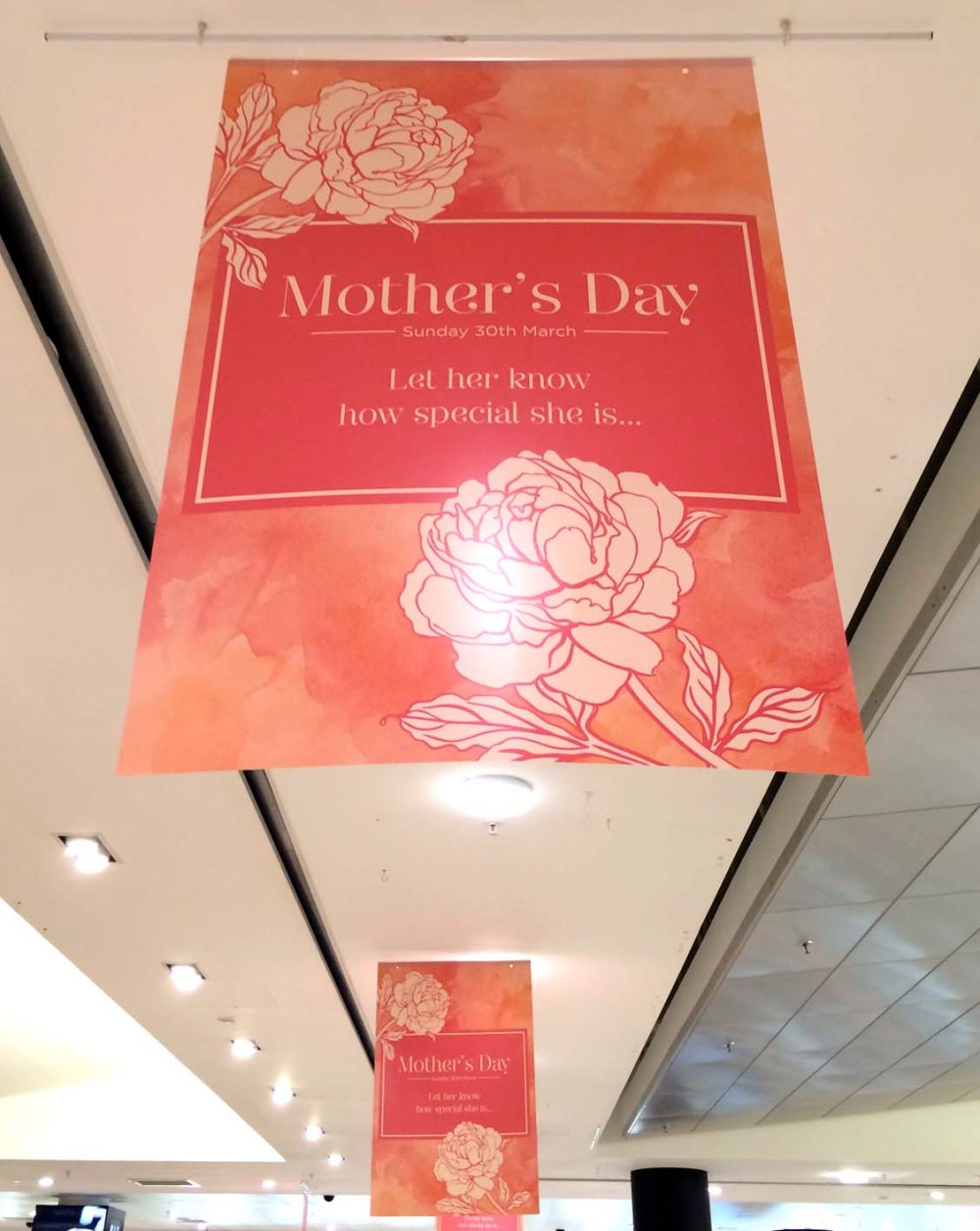 HOUSE OF FRASER_1_mothers_day_14