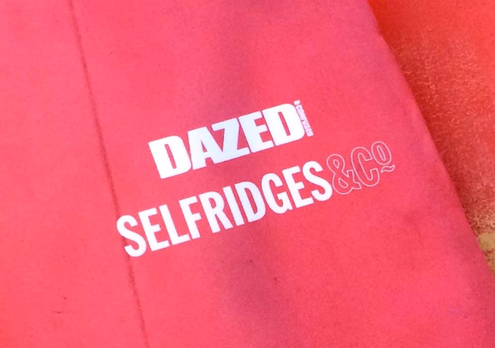 SELFRIDGES_DAZED_CONFUSED_25