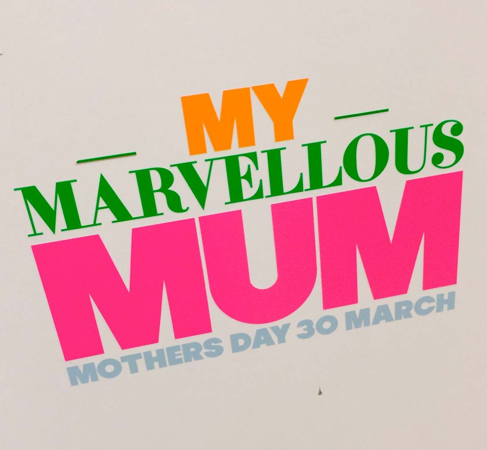 SELFRIDGES_Mothers_Day_2014_2