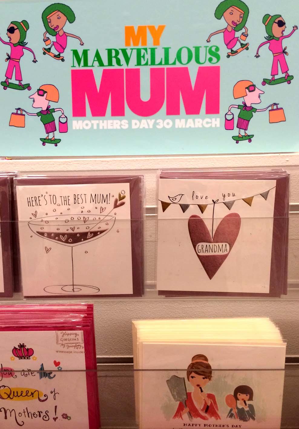 SELFRIDGES_Mothers_Day_2014_3