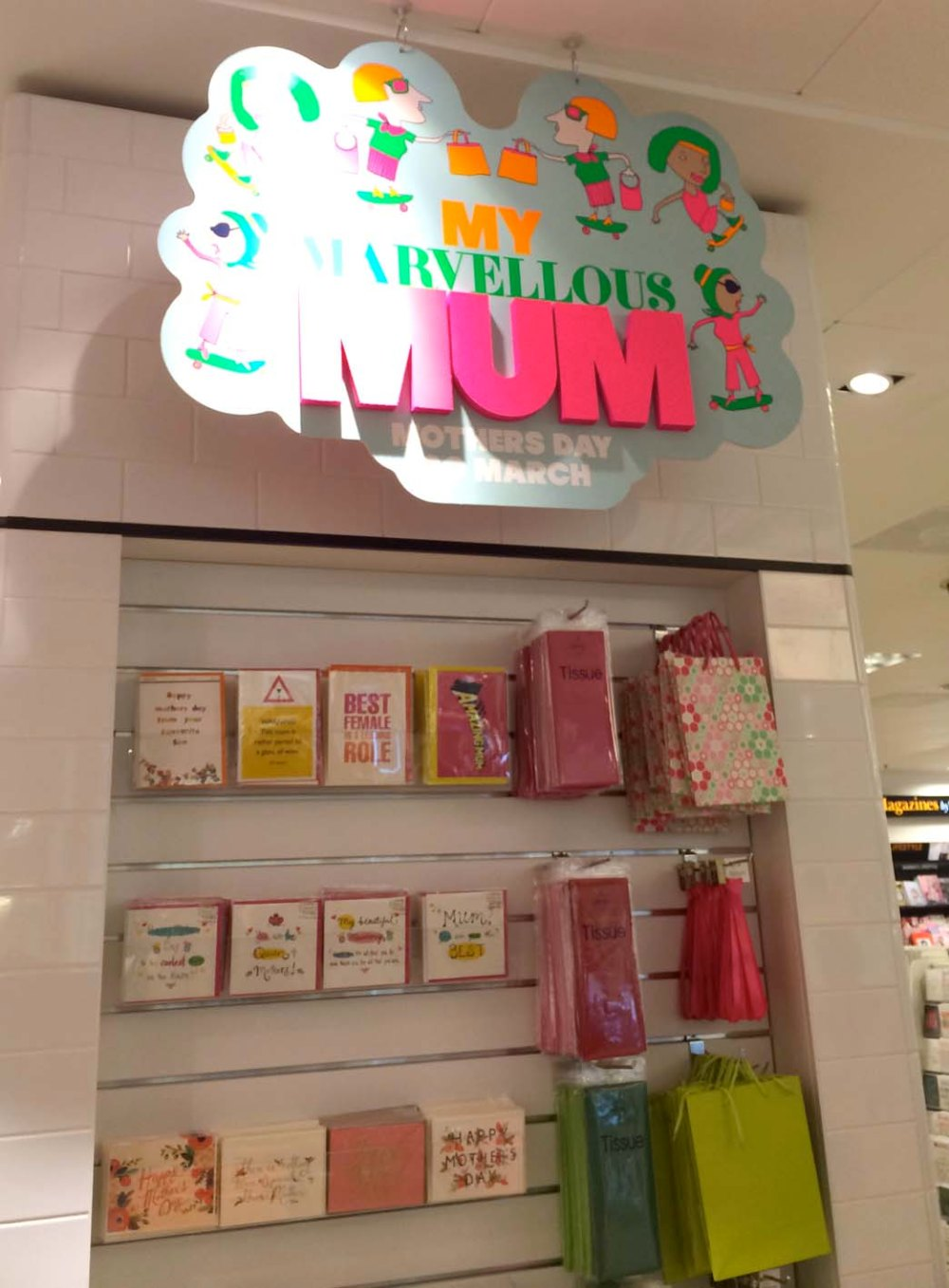 SELFRIDGES_Mothers_Day_2014_4