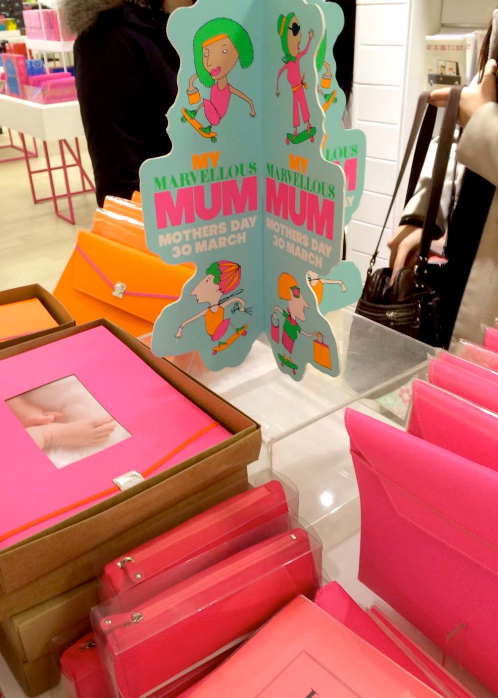 SELFRIDGES_Mothers_Day_2014_5