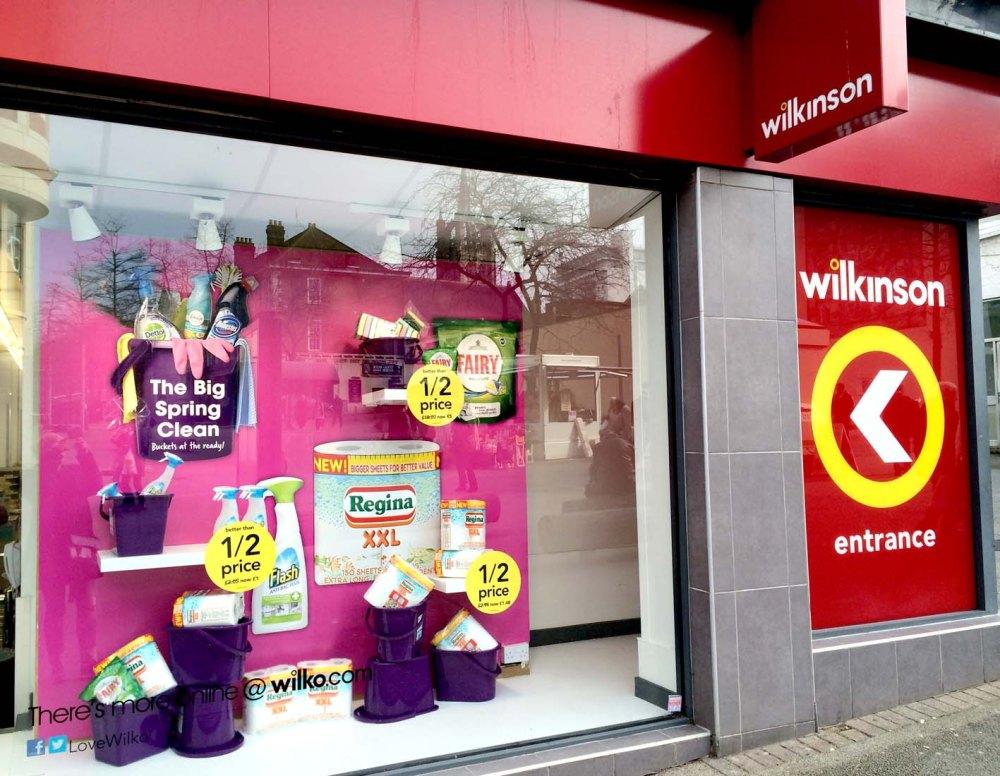 Wilkinsons_Spring_Clean_2