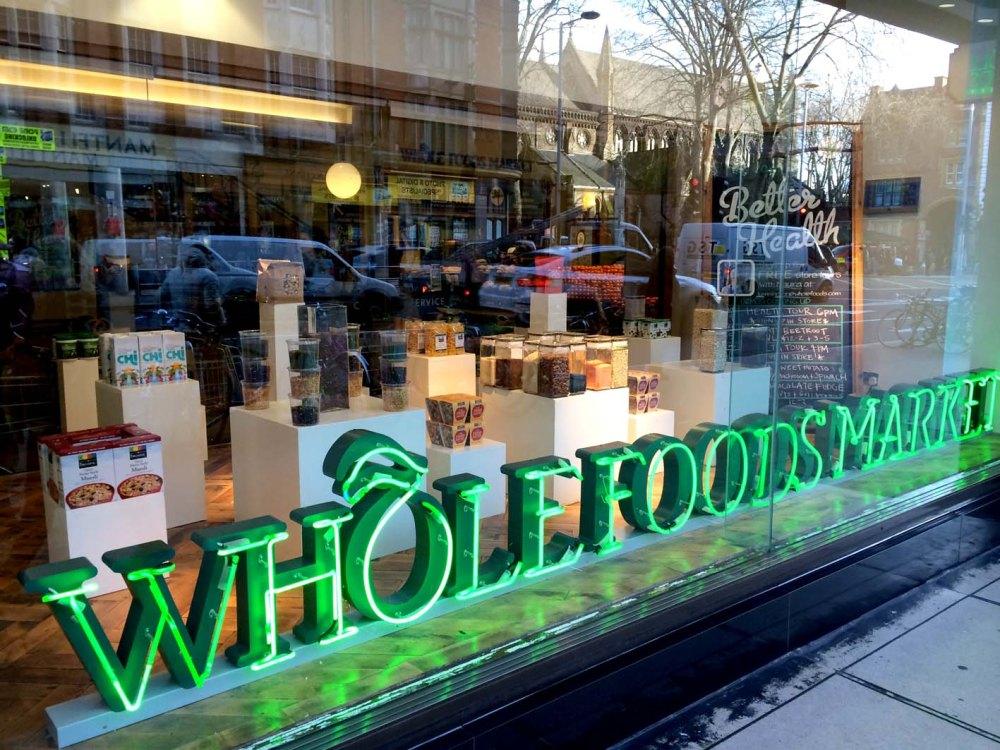 WHOLEFOODS_7