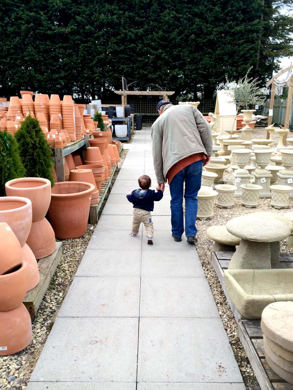 Bufordgardencentre_14