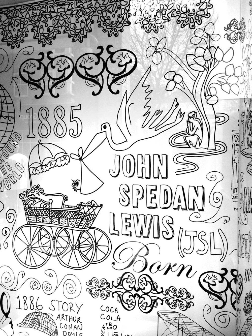JOHN_LEWIS_150_BDAY_02