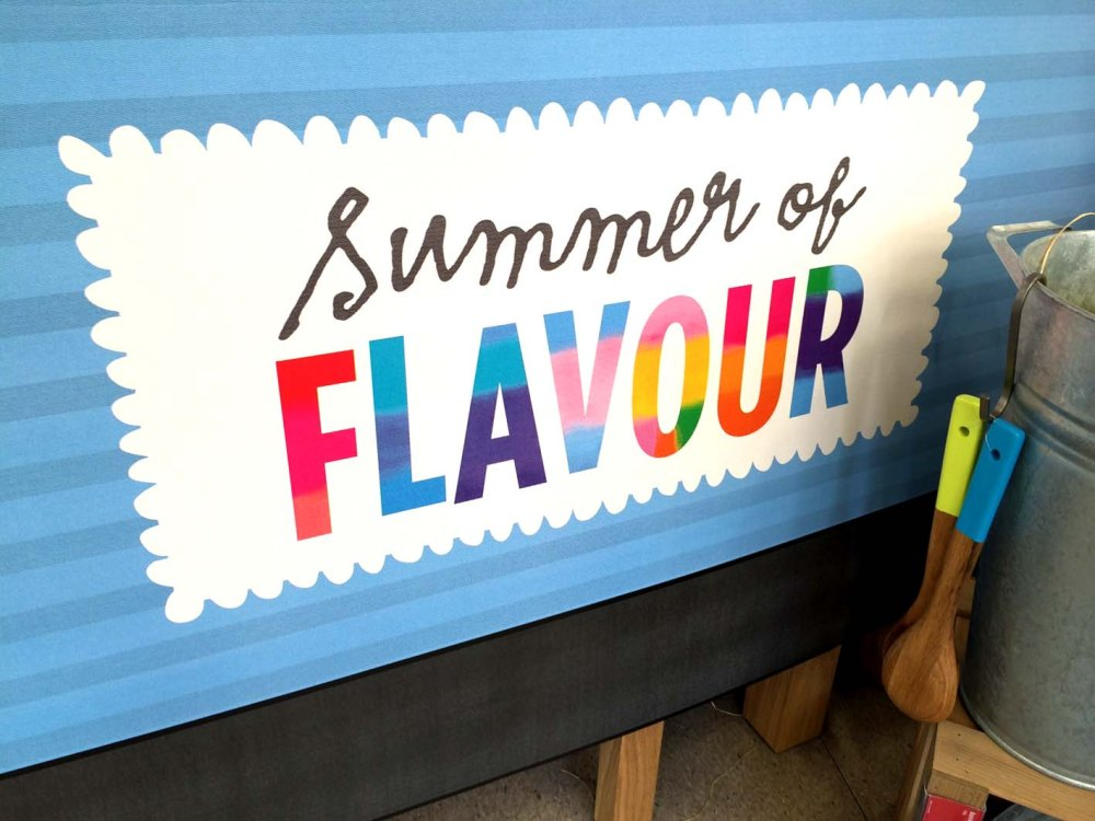 M&S_SUMMER_OF_FLAVOUR_01