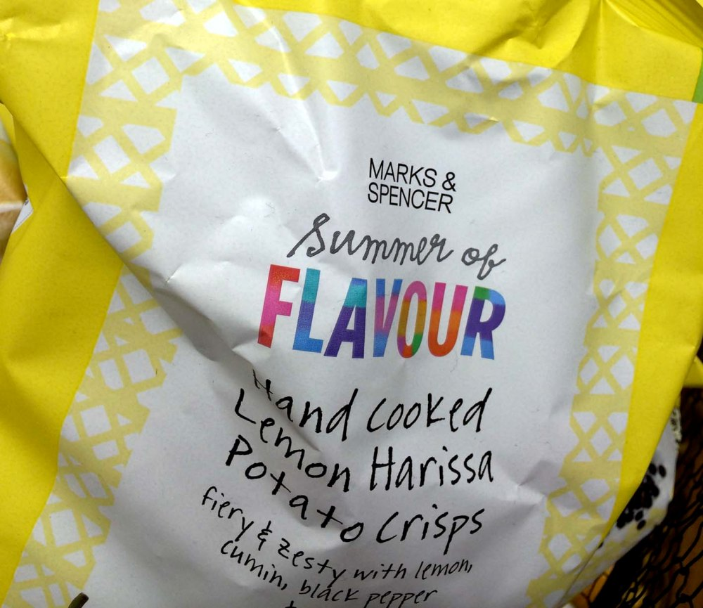 M&S_SUMMER_OF_FLAVOUR_03