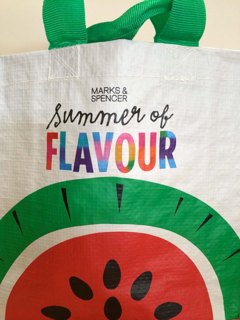 M&S_SUMMER_OF_FLAVOUR_BAG