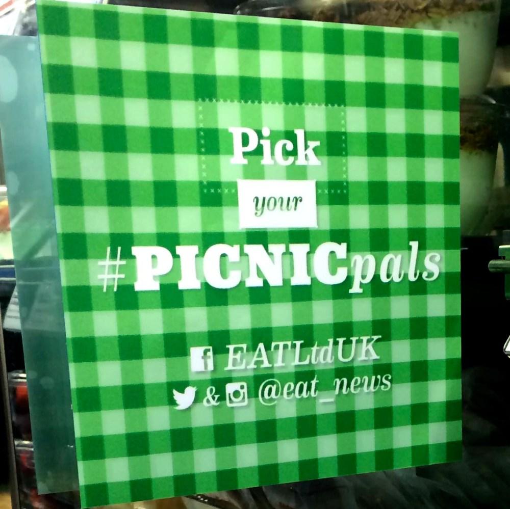 EAT_PICNIC_PALS_0