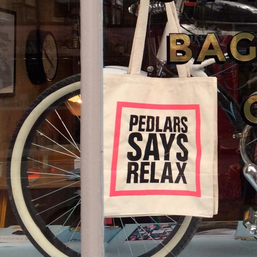 Portobellomarket_PEDLARS_4