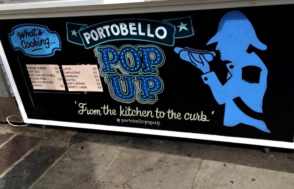 Portobellomarket_POPUP
