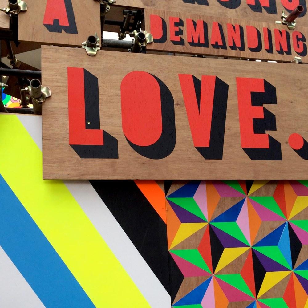 FESTIVAL_OF_LOVE_SOUTHBANK_4