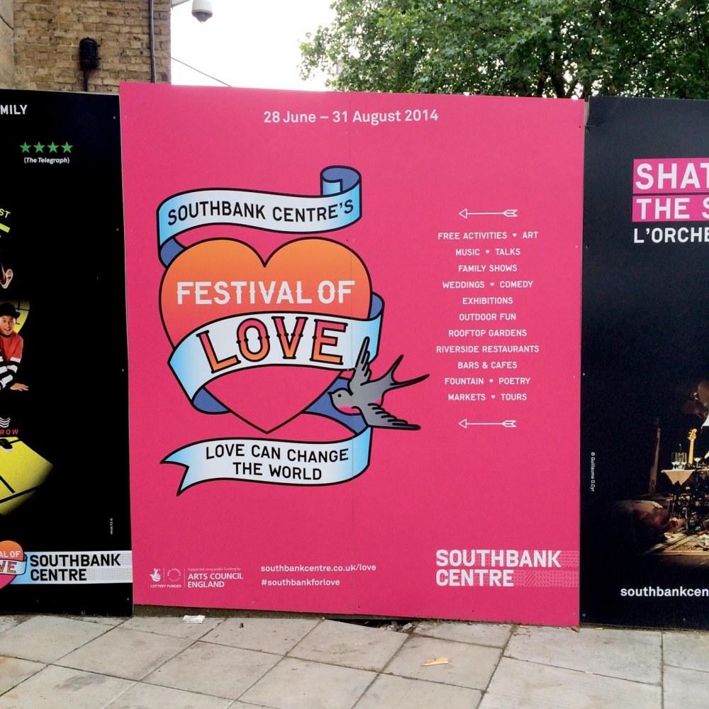 FESTIVAL_OF_LOVE_SOUTHBANK_5