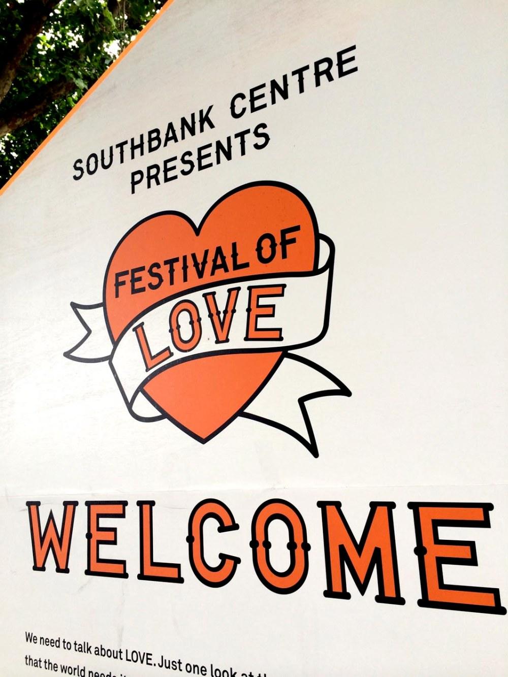 FESTIVAL_OF_LOVE_SOUTHBANK_7