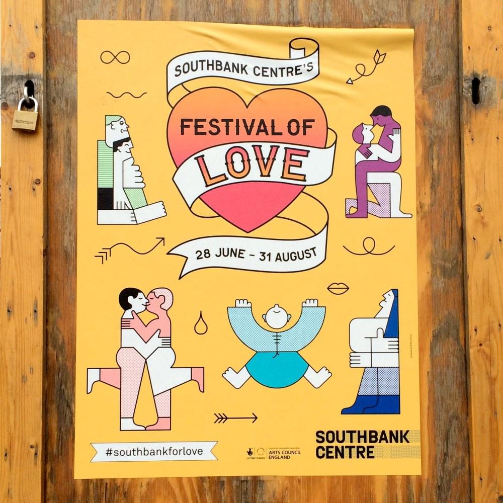 FESTIVAL_OF_LOVE_SOUTHBANK_9