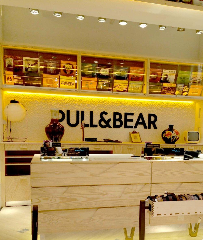 PULL&BEAR_10