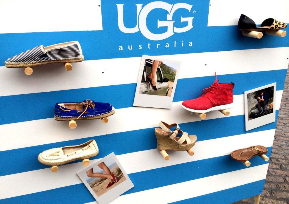 SUMMER_OF_UGG_05