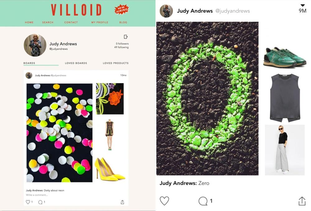 judy_villoid