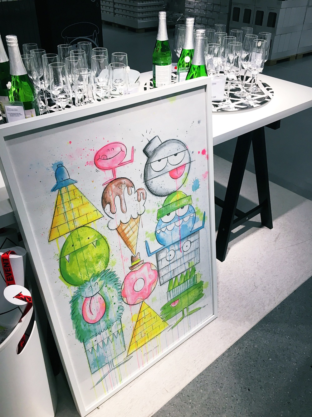 IKEA_ART_EXHIBITION_6